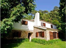 Hình ảnh khách sạn: Stunning Sintra Mountain Property