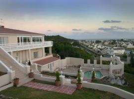 Hotel photo: Portofino Guest House