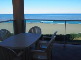 Hotel photo: Marina Azul