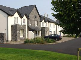 Hotel photo: Bunratty Holiday Homes