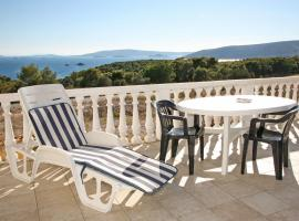 Hotel photo: Apartments Barisic
