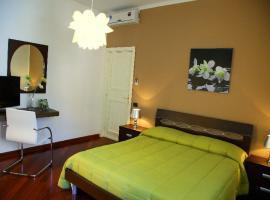 Hotel Photo: B&B Sul Corso