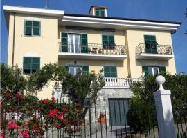 Hotel near Лигурия