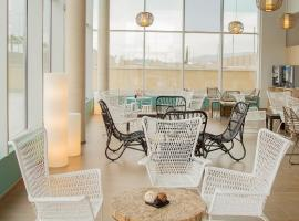 A picture of the hotel: B&B Hotel Barcelona Viladecans