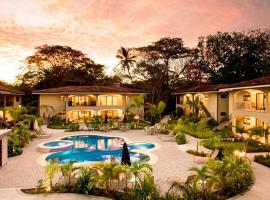 Hotel Photo: Casa del Sol Resort - Villas Catalinas
