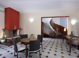Hotel photo: B&B Villa Rodriguez