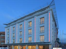 호텔 사진: Atli Hotel Ankara