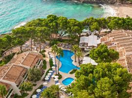 Hotel Photo: Iberostar Pinos Park