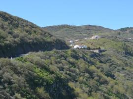 酒店照片: Casa La Gollada