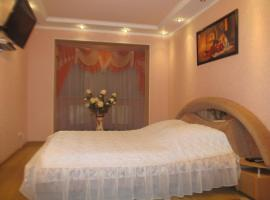 A picture of the hotel: Tiraspol Apartments