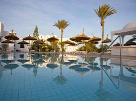 Hotel photo: César Thalasso - Adults Only