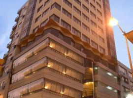 Foto di Hotel: Hotel Sol de Oriente