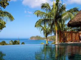 Hotel photo: Valmer Resort and Spa