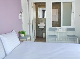 Hotel photo: Kata Bai D