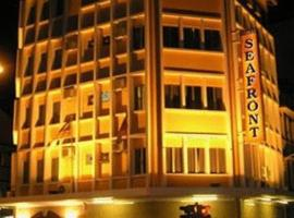 A picture of the hotel: Hotel Seafront Sandakan