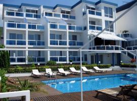 Hotel Photo: GT Sky Holiday Apartments