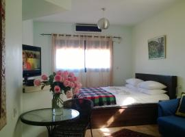 A picture of the hotel: Grandma Vita's Holiday Apartment