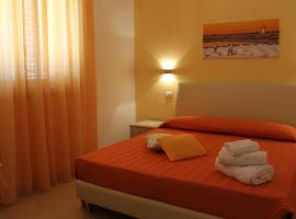 Hotel Photo: B&B Pietre Preziose
