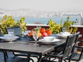 صور الفندق: IST FLATS Serviced Apartments - Galata