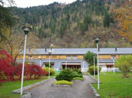 Hotel Photo: Casa per Ferie Paola di Rosa