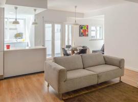 Hotel photo: Cascais Twin Apartments