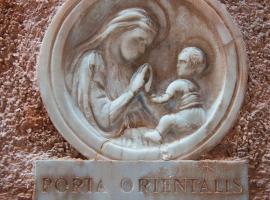 Hotel Photo: Porta Orientalis Venice