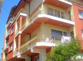 Hotel Photo: Violeta 7 Guest House