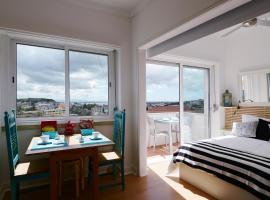 Hotel Photo: Feels Like Home Studio View