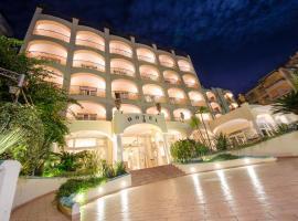 Hình ảnh khách sạn: Hotel San Francesco