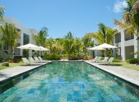 Hotel Photo: La Residence Beach by Horizon Holidays