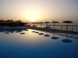 Hotel photo: Corfu Sea Gardens Hotel