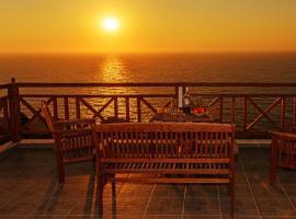 Hotel photo: Irida