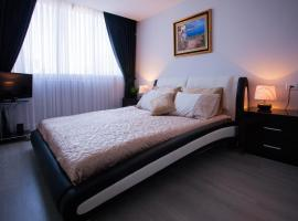 Hotel photo: Elis Boutique Hotel