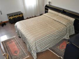 Hotel Photo: S.Elena True Venice