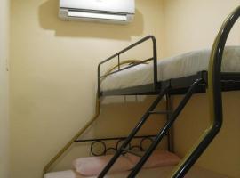 Foto do Hotel: V Hostel
