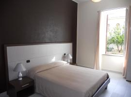 A picture of the hotel: Sant'Agostino Affittacamere