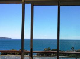 Fotos de Hotel: Le Riviera Plage