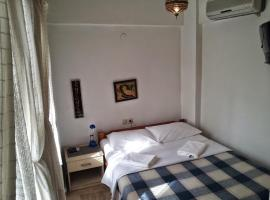 A picture of the hotel: Kusadasi Cennet Pension
