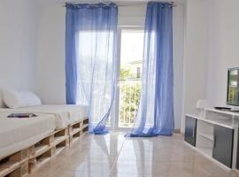 Hình ảnh khách sạn: Apartamentos Boutique Benicasim