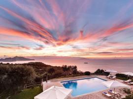 Hình ảnh khách sạn: Casale La Torre