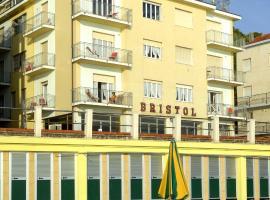 Hotel Photo: Hotel Bristol