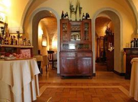 Hotel photo: Villa Picena