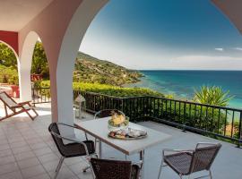 ホテル写真: Villa Levante