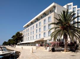 Hotel photo: Adriana Hvar Spa Hotel