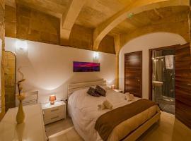 Hotel near La Valeta