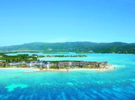 Hotel near ジャマイカ