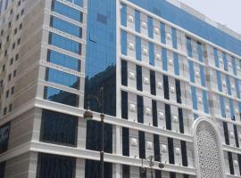 Hotel photo: Nozol Royal Inn Hotel