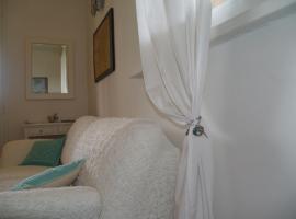 Hotel photo: Casa Erminia