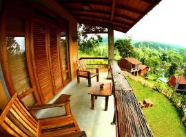 Hotel photo: Ella Okreech Cottages