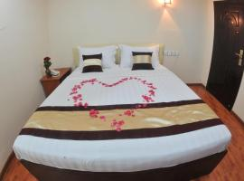 Hotel Photo: Myint Myat Guest House